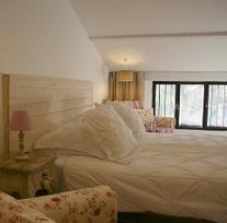 Trouver l'hôtel parfait à Toulon : nos recommandations
