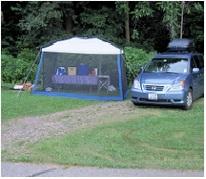 Camping International Giens à Hyères