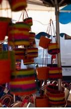 Les meilleurs marchés à Sanary sur mer