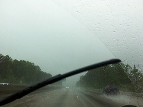 Que faire à Sanary quand il pleut ?