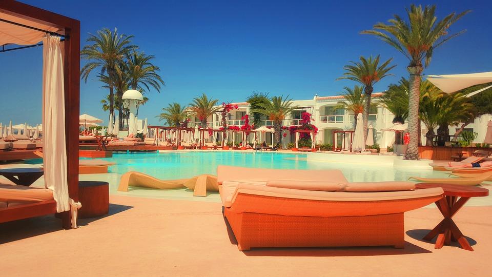 Trouver un hôtel pas cher à Sanary-sur-Mer