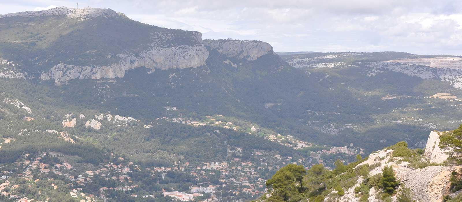 Le Bubble Bump à Toulon : une activité au top !