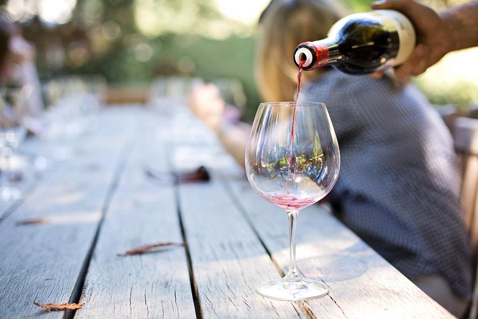 Le Top 3 des vins produits près de Sanary-sur-Mer