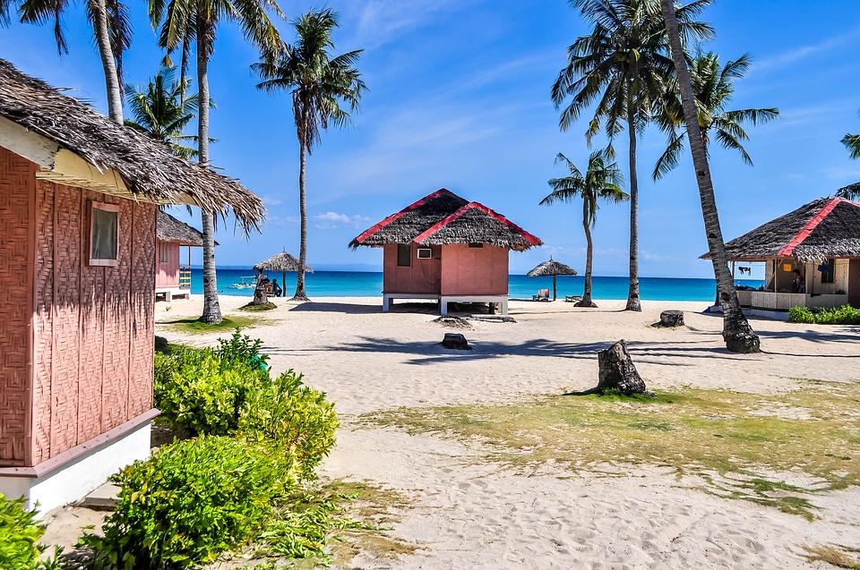 Notre sélection des plus belles locations de villas à Sanary-sur-Mer