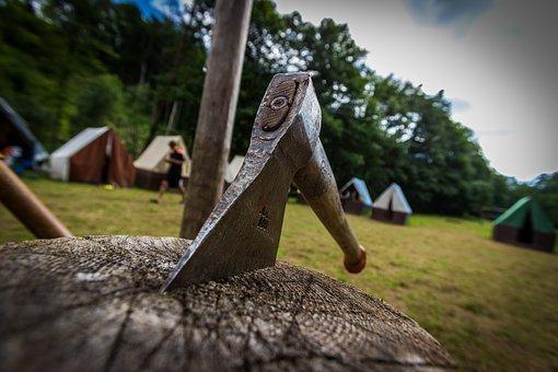 Location de mobil-home en camping 4 étoiles près de Sanary-sur-Mer