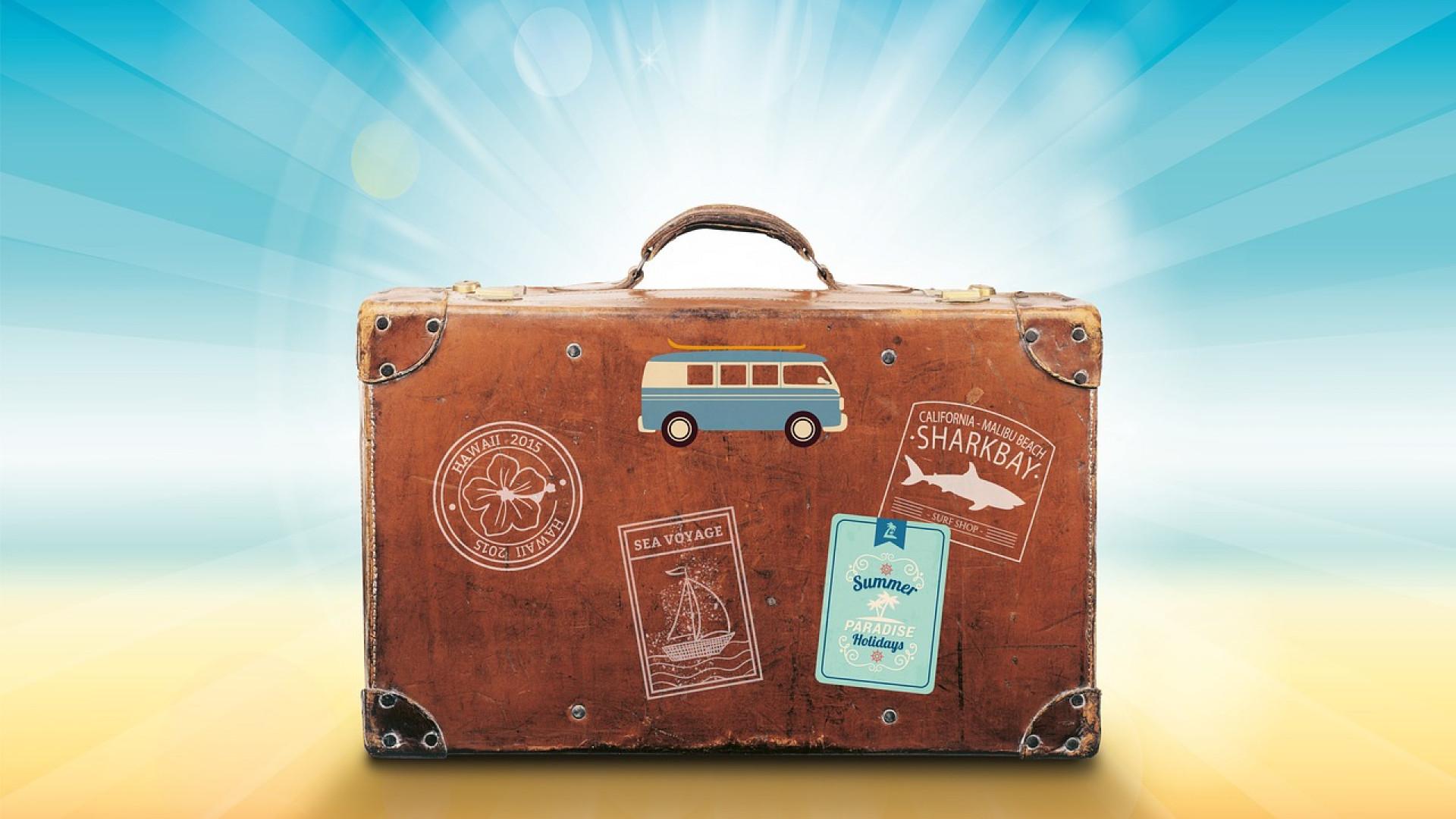 Anticipez vos vacances hors saison à prix-mini !
